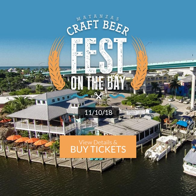 Fest on the Bay